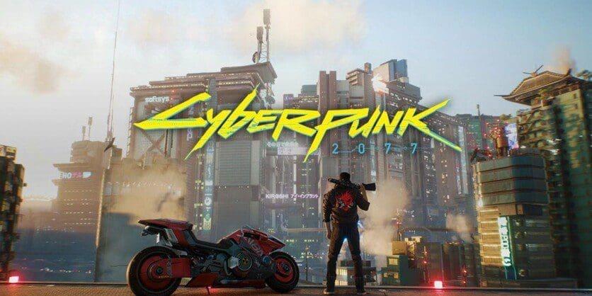 Cyberpunk 2077 CD Projekt ertelenme - ModartPC