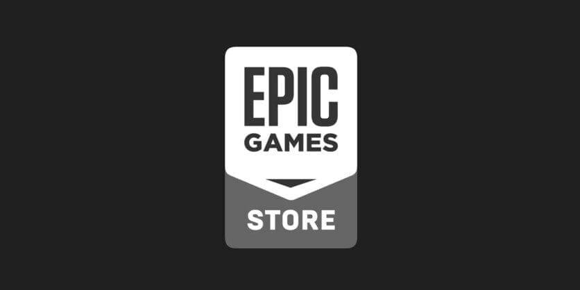epic games bedava oyunlar modartpc - ModartPC
