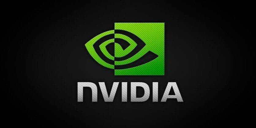 nvidia mining Modartpc - ModartPC