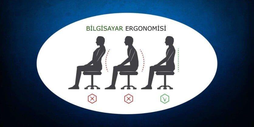 pc ergonomi modartpc - ModartPC