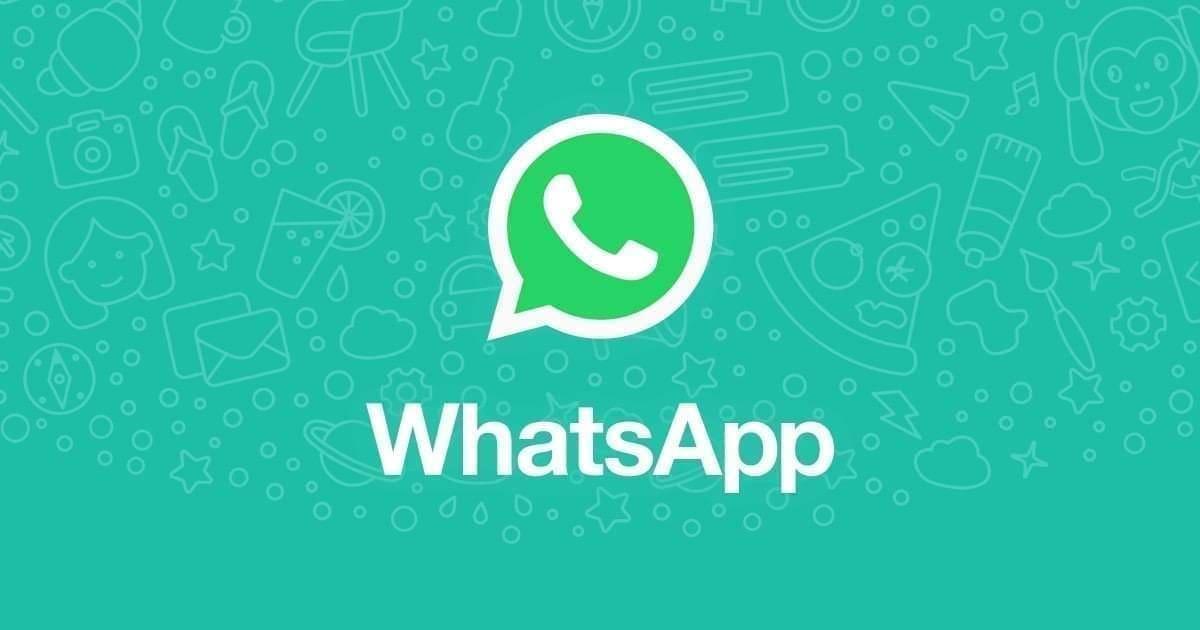 whatsapp gizlilik ModArtPC - ModartPC
