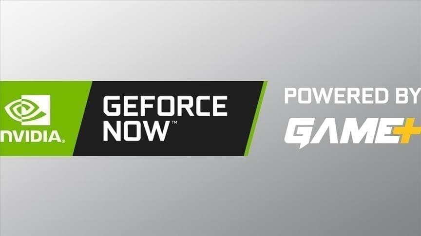Geforce Now Tr Fiyat kapak ModArtPC - ModartPC