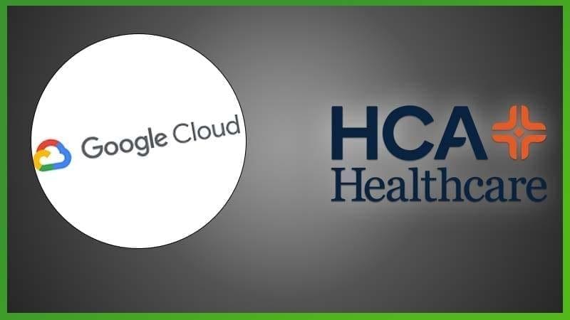 google hasta verilerini alacak hca anlasma modartpc - ModartPC