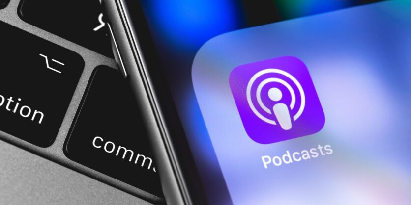 apple podcast ertelendi modartpc - ModartPC