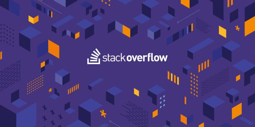 stack overflow satiliyor modartpc - ModartPC