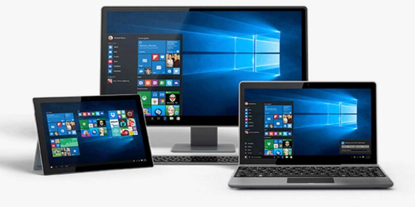 windows 10 2025 yilinda emekli olacak modartpc - ModartPC