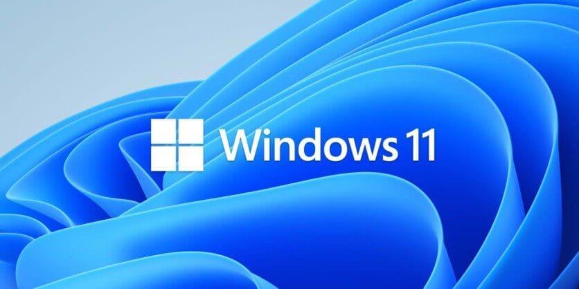 windows11 relaese ModArtPC - ModartPC