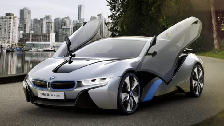 elekrikli arabalar modart pc - ModartPC
