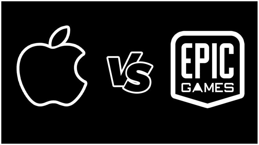 Epic Games ve Apple Davasındaki Son Gelişmeler! ModArt PC