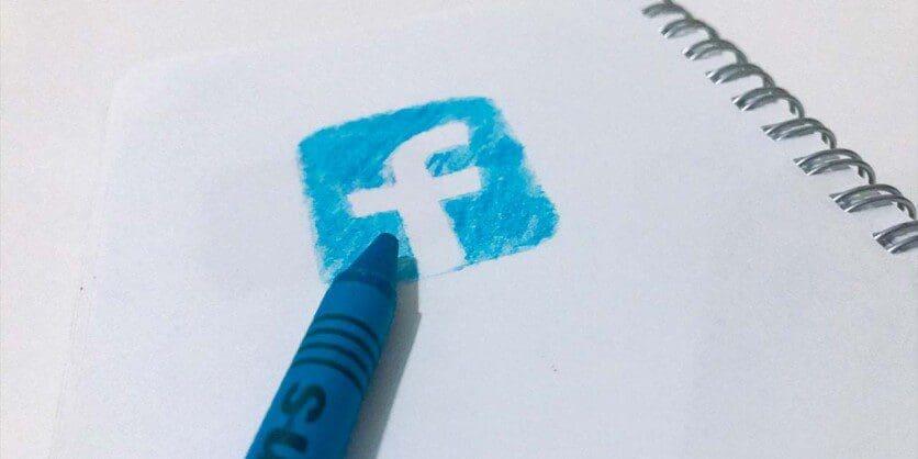 facebook ifade verecek 29921 - ModartPC